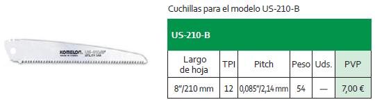 US_210_B