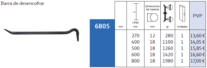 barra_6805