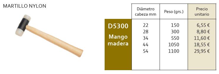 D5300_M