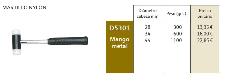 D5301_M