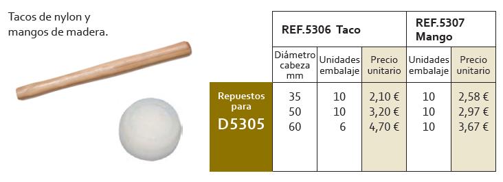 D5305_M