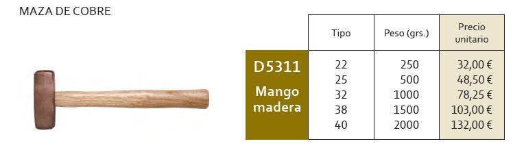 D5311_M