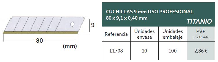 L1708