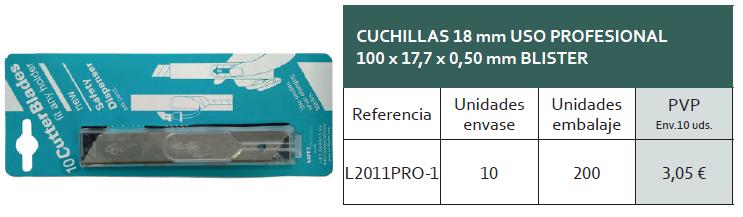 L2011PRO_1