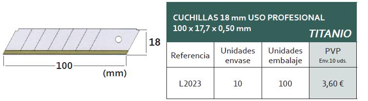 L2023