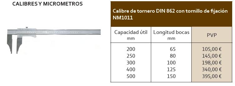 NM1011