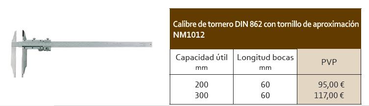 NM1012