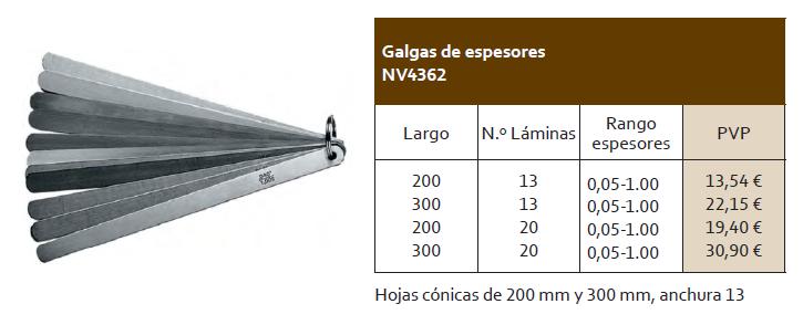 NV4362