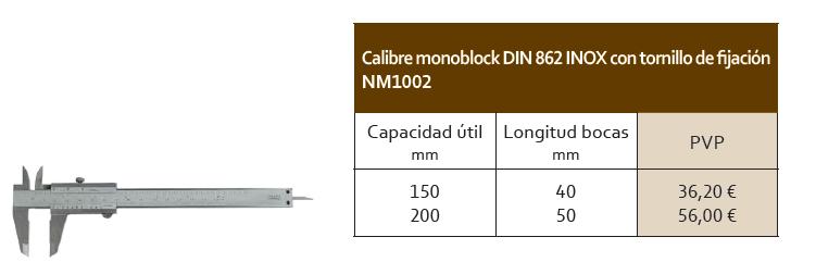 nm1002
