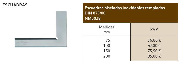 nm3038