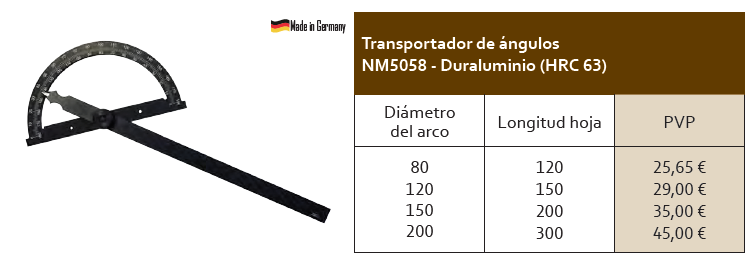 nm5058