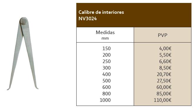 nv3024
