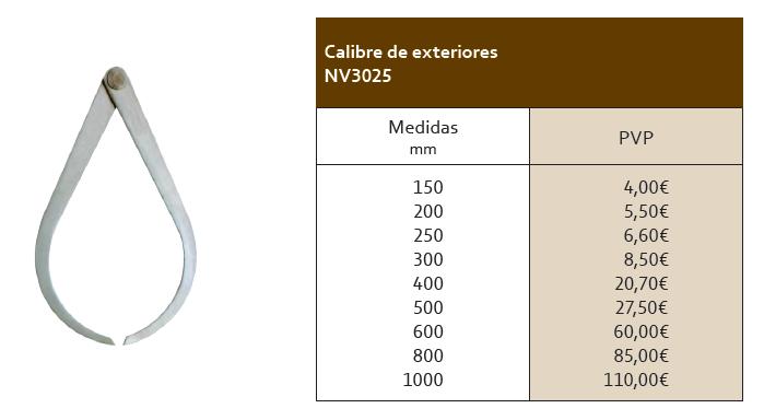 nv3025