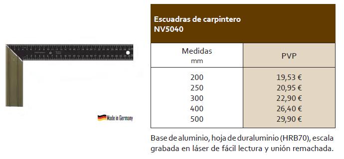 nv5040