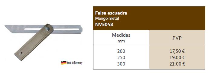 nv5048