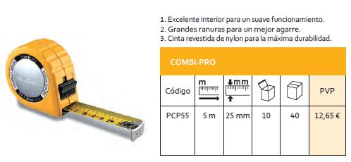 KPCP55