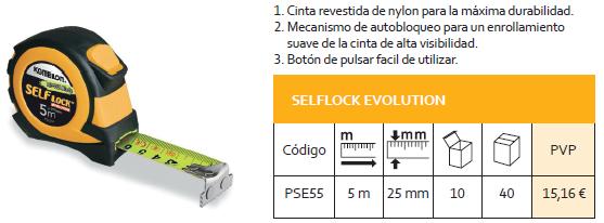 PSE55_1
