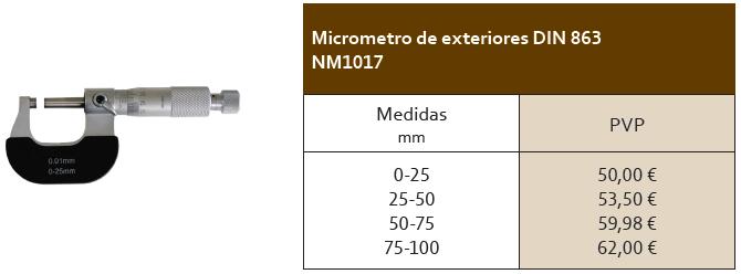 nm1017