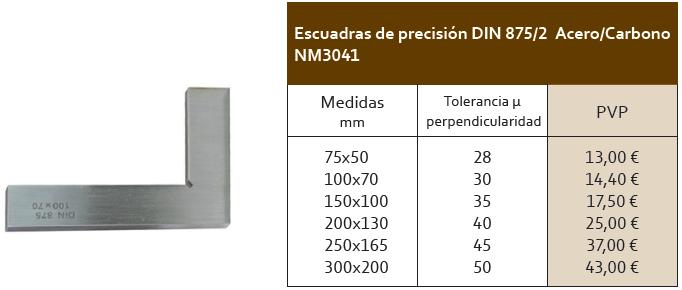nm3041