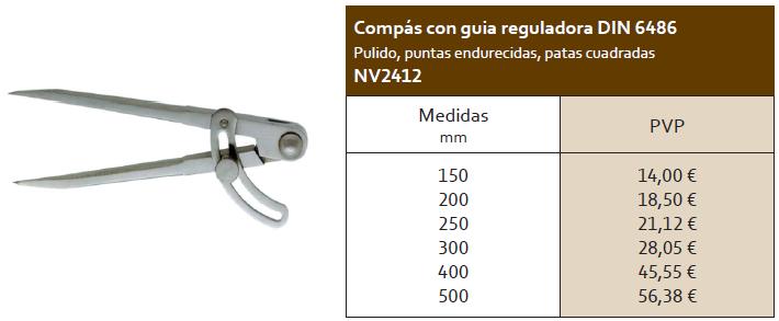 nv2412