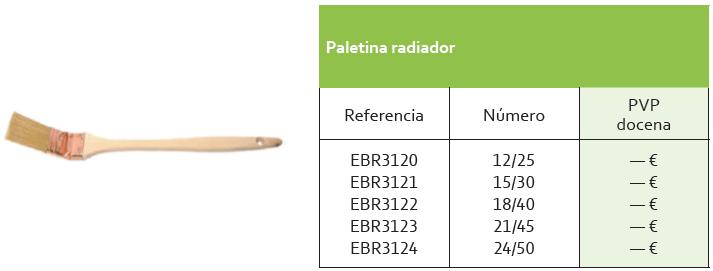 paletina_radiador